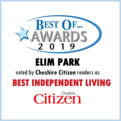 BOA Elim Park 2019